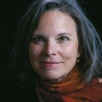 Reading with Carolyn Forché