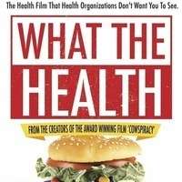 Film Screen with a Dean: What the Health