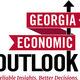 Georgia Economic Outlook: Macon