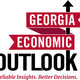 Georgia Economic Outlook: Coastal (Jekyll)
