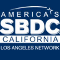 SBDC Lunch + Learn Workshop Part 2