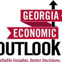 Georgia Economic Outlook: Columbus