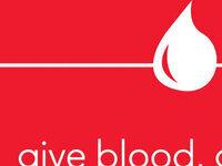 WCHS Blood Drive