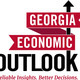 Georgia Economic Outlook: Athens