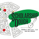 Scholarship Dough