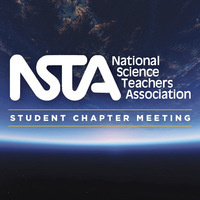 NSTA Chapter Meeting