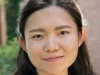 "CANCELLED ""HOS15 and HDA9 negatively regulate immunity through histone deacetylation on immune receptor NLR genes in Arabidopsis thaliana""- Leiyun Yang"