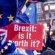 A Conversation about Brexit
