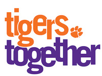 Tigers Together to Stop Suicide