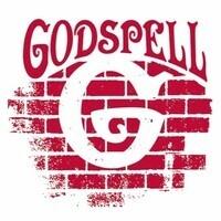 Godspell!