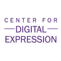 Digital Humanities Institute (DHSI) Information Session