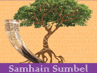 Samhain-Sumbel