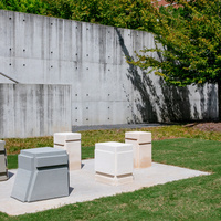 "Tour at Two: ""Rachel Whiteread"""