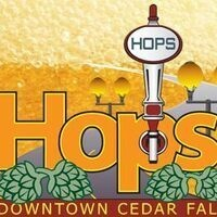 Hops - POSTPONED - DATE TO BE DETERMINED