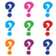 Adult Trivia: MLK Edition