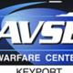Information Session: Naval Undersea Warfare Center (NUWC) Keyport