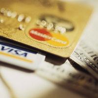 Conquering Debt