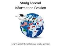 Les Femmes de Substance x Cornell Education Abroad