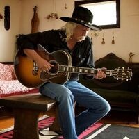 Arlo Guthrie: 20/20 Tour Featuring Alice's Restaurant