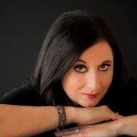 Renee Rosnes Trio