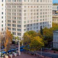 Fall Open House: Graduate Business Programs
