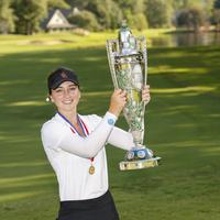 2020 U.S. Women's Amateur Championship