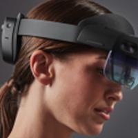 AR/VR Lehigh Community of Practice