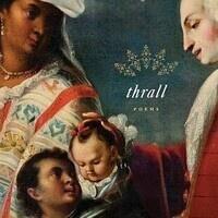 Booktalk: Thrall