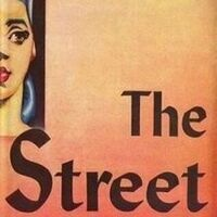 Booktalk: The Street