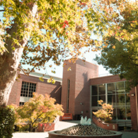 Fall Open House: Library hosted-activities