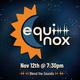 Equinox Concert