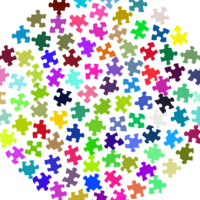 Puzzle Palooza