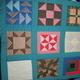 Freedom Quilt Squares