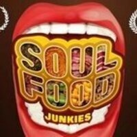 Documentary & Discussion: Soul Food Junkies