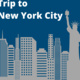 Board the Bus to New York City: Tickets Go Live