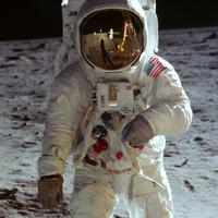 """Planetarium Show: """"I Remember Apollo 11"""""""