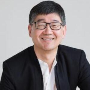 Master class: Tony Cho, vocal coach