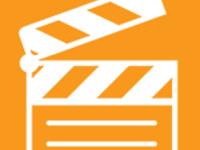 Rose House - Film Friday: Jungen