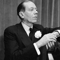 An Evening with the Music of Cole Porter