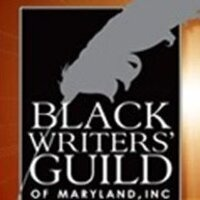 Black Writers' Guild of Maryland