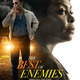 Cinema at Edmondson presents ... The Best of Enemies