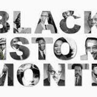 Black History Month Trivia