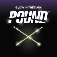 Glow in the Dark Pound