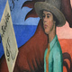 "CANCELLED: Artful Conversation: ""Portrait of Marina Wister"" by Diego Rivera"