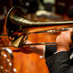 Brass Chamber Music Recital