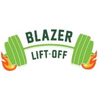 Blazer Lift-Off
