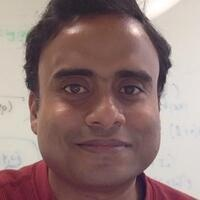 Statistics Seminar Series: Joint Quantile Regression under Spatial Dependency: Surya Tokdar