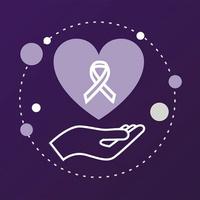 Pancreatic Cancer Awareness Day at Yates