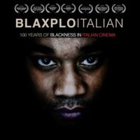 "Film Screening: ""Blaxploitalian: 100 years of Blackness"""