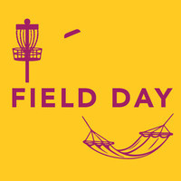 Health Science Campus Field Day